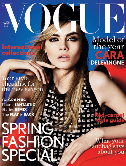 cara-delevingne-vogue-uk-march-2013